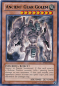 AncientGearGolem-BP02-EN-R-UE