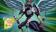 BlackwingGladiustheMidnightSun-JP-Anime-AV-NC