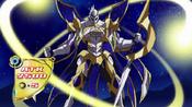 ConstellarPleiades-JP-Anime-AV-NC-2