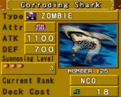 CorrodingShark-DOR-EN-VG