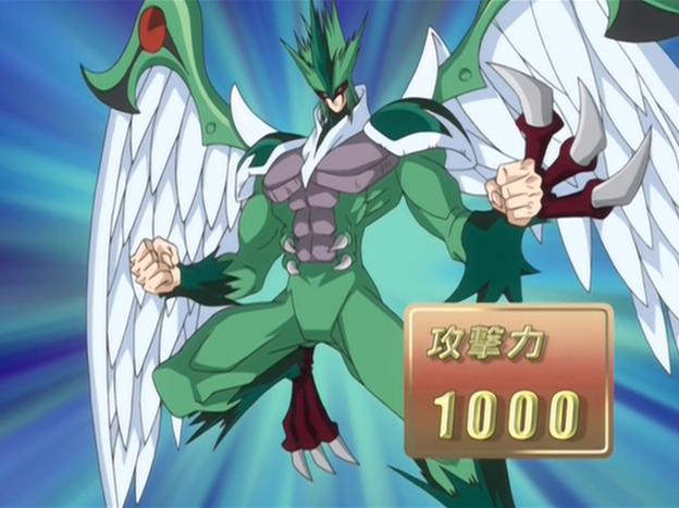File:ElementalHEROAvian-JP-Anime-GX-NC.png