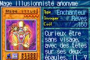 IllusionistFacelessMage-ROD-FR-VG