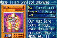 File:IllusionistFacelessMage-ROD-FR-VG.png