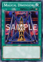 MagicalDimension-EN-SAMPLE