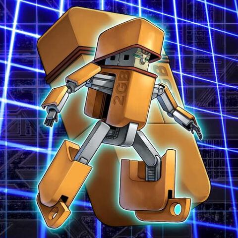 File:MorphtronicDatatron-TF04-EN-VG.jpg