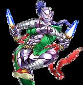 NinjaGrandmasterSasuke-DULI-EN-VG-NC