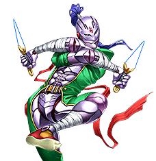 File:NinjaGrandmasterSasuke-DULI-EN-VG-NC.png