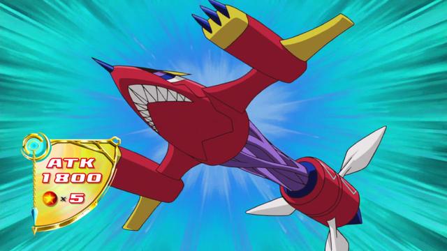 File:SpeedroidRubberbandPlane-JP-Anime-AV-NC.png