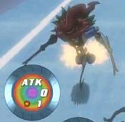 SwiftScarecrow-JP-Anime-5D-NC