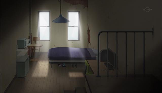 File:Yusaku's bedroom 2.png