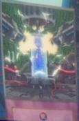 ElementalRecharge-EN-Anime-GX