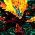 Thumbnail for version as of 17:26, May 14, 2012