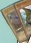 GoblinCalligrapher-JP-Anime-GX