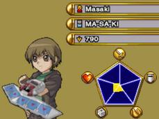 Masaki-WC11
