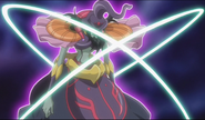 MonsterChain-JP-Anime-5D-NC