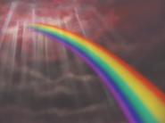 RainbowBridgeBifrost-JP-Anime-DM-NC