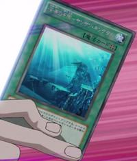 SunkenKingdom-JP-Anime-ZX