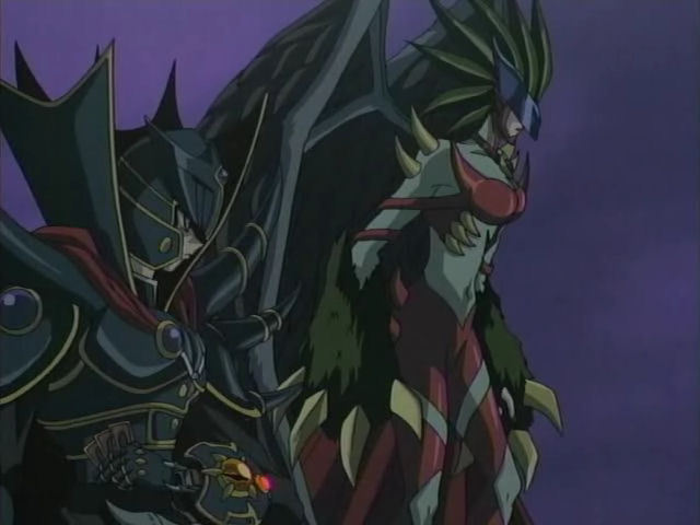 File:Supreme King and Inferno Wing.jpg
