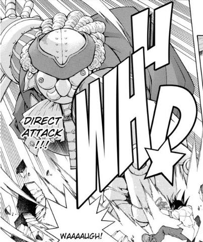 File:TinArchduke-EN-Manga-ZX-NC.png