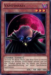 VampireBaby-DL16-DE-R-UE-Red