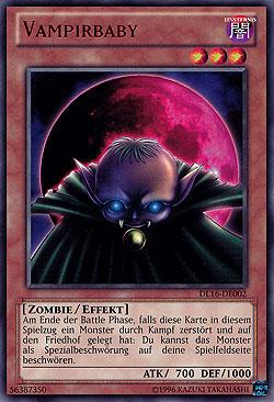 File:VampireBaby-DL16-DE-R-UE-Red.png
