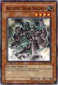 AncientGearSoldier-SD10-EN-C-1E