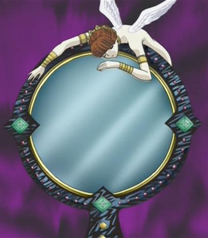 File:FairysHandMirror-JP-Anime-DM-NC.png