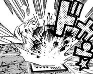 ParasiteWorm-JP-Manga-DM-NC