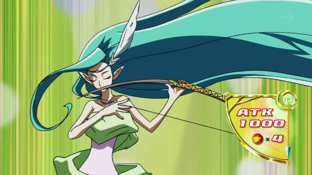 File:PredictionPrincessArrowsylph-JP-Anime-AV-NC.png