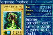 SerpentMarauder-ROD-IT-VG