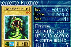 File:SerpentMarauder-ROD-IT-VG.png