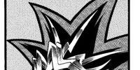 Yu-Gi-Oh! - Duel 034