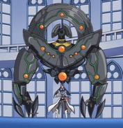 ArcanaForceXXITheWorld-JP-Anime-GX-NC
