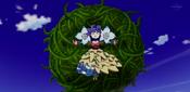 BloomPrimatheMelodiousChoir-JP-Anime-AV-VanDarliZuma
