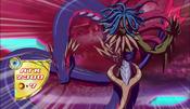 DDViceTyphon-JP-Anime-AV-NC
