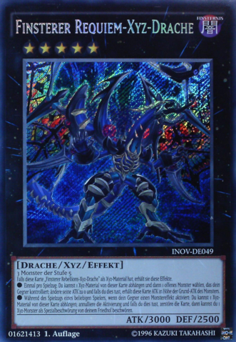 File:DarkRequiemXyzDragon-INOV-DE-ScR-1E.png
