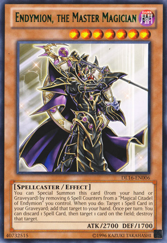 File:EndymiontheMasterMagician-DL16-EN-R-UE-Green.png