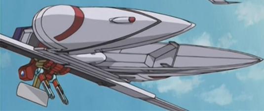 File:GradiusOption-JP-Anime-DM-NC-2.png