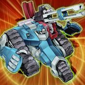MachinaFortress-TF05-JP-VG