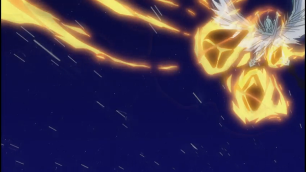 File:MeteorStream-JP-Anime-5D-NC.png