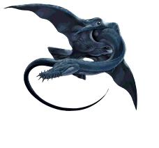 File:PhantomDragonrayBronto-DULI-EN-VG-NC.png