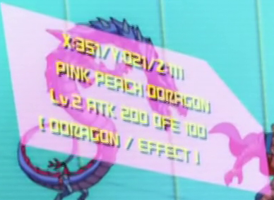 File:PinkPeachDragon-JP-Anime-ZX-NC.png