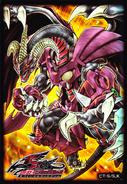 Sleeve-Monster-RedDragonArchfiendAssaultMode-JP