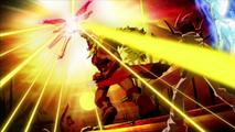 Yu-Gi-Oh! ZEXAL - Episode 130