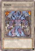 Token-TKN3-EN-C-UE-Phantasm