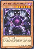 CaiustheShadowMonarch-DL15-EN-R-UE-Purple