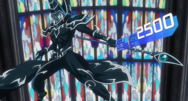 File:DarkMagician-JP-Anime-MOV3-NC.png