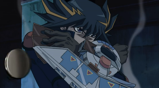 File:Dub error Yu-Gi-Oh! 5D's Episode 002-3.png