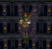 FairyKingTruesdale-DOR-EN-VG-NC