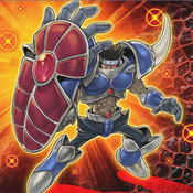 GauntletWarrior-OW